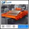 Natural Cooling Belt Type Electromagnetic Separator for Conveyor Belt Rcdd-16
