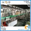 Drinking Water Filling Machine for Water Plant Project