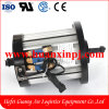 Forklift Parts Ep Forklift AC Walking Motor Assembly