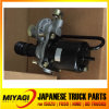 642-03080 Clutch Booster Truck Parts for Hino
