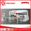 CNC Turret Punching Machine, Solar Water Heater Production Line/CNC Hole Punching Machine
