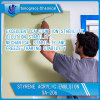 Strong Adhesive Styrene Acrylic Emulsion for Wall Paints Coatings