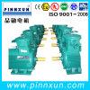 Ybs Series Three Phase 450kw Conveyor Motor