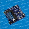 Tpa3116 4.0 Bluetooth Amplifier Board Bluetooth Amplifier Module