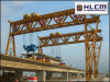 Gantry Crane for Girder Elevate 03
