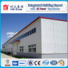 Long-Span Steel Structure Workshop/Warehouse