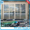 Aluminium Door Operator for Automatic Glass Sliding Door