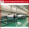 Aluminum/Aluminium Foil Jumbo Roll A8021/A8011/A8079-O/H18 0.019-0.09mm for Blister/Pharma/Ptp/Pharmaceutical/Medical/Alu-Alu Packaging/Packing Alufoil