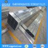 China Steel Galvanized C Purlin