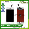Icellparts LCD Display for iPhone 7