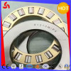 Hot Selling High Quality 81213 Roller Bearing for Equipments