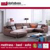 Modern Design Living Room Fabric Sofa Furniture -Fb1150