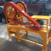 Concrete Jaw Crusher Plant/Mine Quarry Crusher/Coal Jaw Crusher