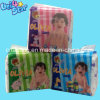 OEM Private Label Fujian Factory High Quality Baby Diapers