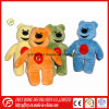 Colorful Plush Toy of Teddy Bear Astronaut