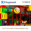 Factory Price & Excellent Quality Indoor Playground Equipment Exercise