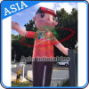Special Model Event Decoration Custom Inflatable Sky Air Dancer