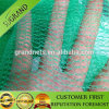 100% New Virgin of Construction Debris Netting Product Made in China