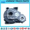 Pto Flywheel Housing for Weichai Diesel Engine Parts (615Q0170036)