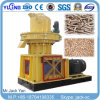 2500-3000kg/H Industry Wood Pellet Machine
