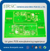 3D Video Glasses Part PCB Circuit Supplier High Quality