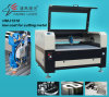 Multi-Function Newest Laser Cutter Machinery