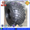 Heavy Duty Truck Tire, 1500/600-635 1300/530-533, Military, Truck Tires, Russia Market