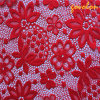 High Quality Organza Lace Fabric