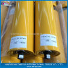 Good Steel Roller for Exporting
