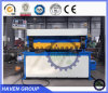 High Precision Metal Plate Shearing Machine