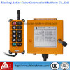 F23-a++ (S) Crane and Hoist Used Wireless Remote Control