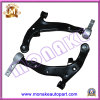 Auto Spare Parts Suspension Control Arm for Nissan (54501-9W200, 54500-9W200)