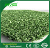 Environmental Badminton Synthetic Grass Turf