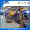 Qt8-15 Hydraulic Cement Sand Bricks Making Machine