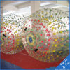 Soft PVC Raw Material Body Zorb Ball PVC Material for Adults on Sale