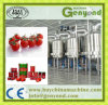 Tomato Paste Production Line /Machine