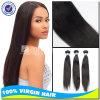 Long Peruvian High Quality Straight Virgin Remy Cheap Wholesale Human Hair