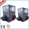 Large Rotary Tablet Press Machine Manufacturer