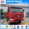 Large Capacity Sinotruk Tipper Truck 336HP 6X4 HOWO Dump Truck