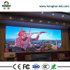 Front Service Indoor Advertising Full Color P3 P4 P5 LED Video Panel Screen