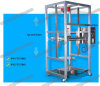 China Supplier Lab Equipment Ipx1 and Ipx2 Waterproof Test Stand