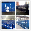 China Tdi80/20 Polyurethane Foam Making Materials