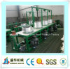 New Type Wire Drawing Machine (Anping factory hot sale) Sha15-12