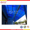 Polycarbonate Transparent Clear Awning, Canopy, Carports