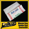 Wholesale 400 Hour UV PP Bag for Agriculture