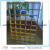 FRP Mini Mesh Double Layer Grating