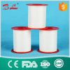 Sales Well Silk Adhesive Plaster