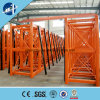 Building Lift/Construction Elevtor Spare Part/Mast Section
