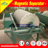 Coltan Separate Equipment Wet Type Separator