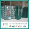 Stainless Hot Dipped Welded Wire Mesh Fence Panels Price